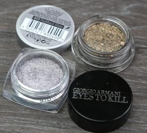 giorgio-armani-eyes-to-kill-vs-loreal-color-infallible