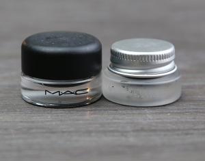 mac-fluidline-vs-maybelline-studio-gel-line