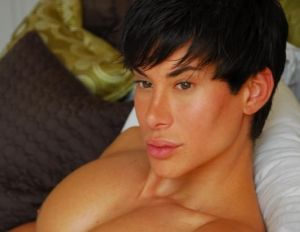 Human-Ken-Doll-Justin-Jedlica-Has-128-Plastic-Surgeries-Isn-t-Even-Close-to-Done-398489-2