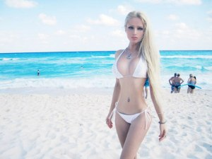 real-life-barbie-2