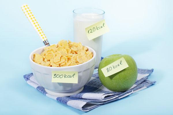 30.-makanan-rendah-kalori-tips-hidup-sehat
